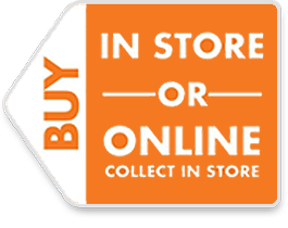 Buy Online & Collect Instore